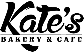 Kates Bakery and Cafe, Kittery, Maine